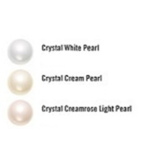 amazon pearl color